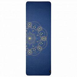 Capital Sports Ojas, podložka na jogu, Essential, 183 × 0,5 × 61 cm, potlač s mandalou