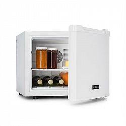 Klarstein HEA3-MANHATTAN-35-WH , mini chladnička, 35 l, biela